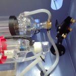 serwis ploterów laserowych-wimarex
