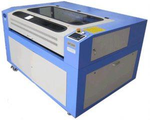 laser 1390-wimarex
