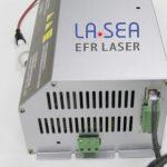 zasilacz do lasera-wimarex1