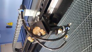ploter-laserowy-wimarex